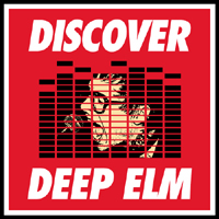 99 FREE SONGS from Deep Elm Records